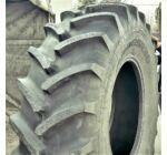 650/85R38 Armour R1W 173A TL Traktor, kombájn, mg. Gumi