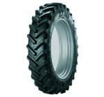 380/90R50 BKT Agrimax RT 945 151 A8 / 151 B Traktor, kombájn, mg. gumi