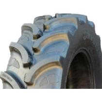 420/70R24 BARKLEY BLA02 130A8/127B TL Traktor, kombájn, mg. Gumi