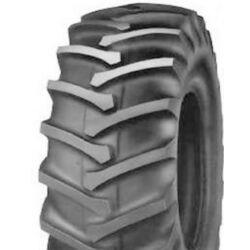 18.4/15-38 Alliance 347 TT 155 A8 Traktor. kombájn. mg.gumi