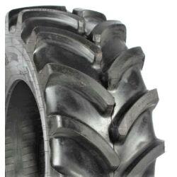 380/70R28 Firestone PERF70 TL 127D124E Traktor, kombájn, mg. gumi