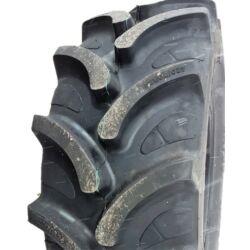 520/70R38 LEAO LR700 150A8/150B TL Traktor, kombájn, mg. gumi