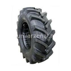 420/70R24 Altajshina Nortec AC-200 130A8/127B TL Traktor. kombájn. mg.gumi