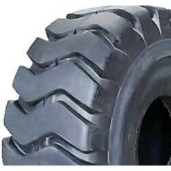 23.5-25 Armour E-3/20pr max teher 7.300 kg TL Rakodógép, építogép gumi