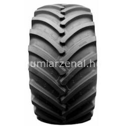 1050/50R32 BKT Agrimax RT 600 184 A8 / 181 B Traktor, kombájn, mg. gumi