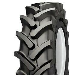 420/85-34 Alliance Agro-Forestry 333 TL 147 A8 / 144 B Traktor. kombájn. mg.gumi