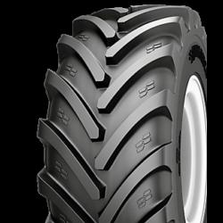 IF600/70R28CFO Alliance Agriflex 372 TL 164 D Traktor. kombájn. mg.gumi