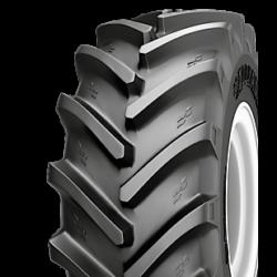 620/75R30 Alliance Agristar 378 XL TL 169 A8 / 166 D Traktor. kombájn. mg.gumi