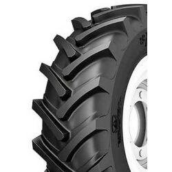 12.4-24 Alliance Forestry 356 TL 136 A2 / 128 A8 Traktor. kombájn. mg.gumi