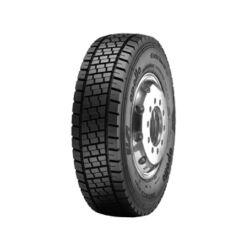 235/75 R17.5 132/130M EnduRace RD(EU)-E húzó,Teher gumi