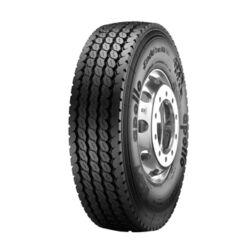 295/80R22.5 154/149K EnduTrax MA(EU)-E minden tengelyre,Teher gumi