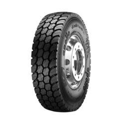 315/80R22.5 156/150K EnduTrax MD(EU)-E húzó,Teher gumi