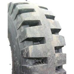 20.5-25 LANDE L5 20PR TL Rakodógép, építogép gumi