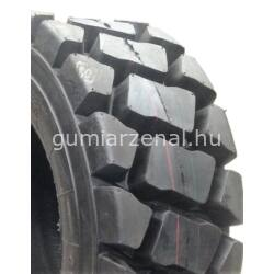 12-16.5 Armour L-5A/14pr ipari Skid/bobcat max. load 3075 TL Rakodógép, építogép gumi