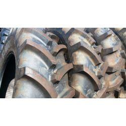 420/70R28  Armour R-1W 133A8/130B TL Traktor, kombájn, mg. Gumi