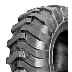 16.9-24 Armour R-4/12pr ( 420/85R24 ) TL Rakodógép, építogép gumi