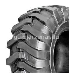16.9-28 Armour R-4/12pr ( 420/85-28 )  TL Rakodógép, építogép gumi