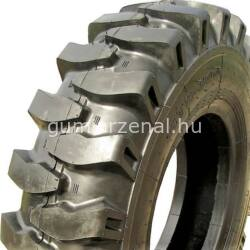 10.00-20 Armour TI300/16pr TTF Teher gumi
