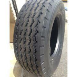 385/65R22.5 Boto BT668/20 pr 160K Teher gumi