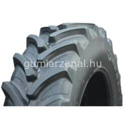 460/85R34 Barkley BLA01 147A8/144B TL Traktor, kombájn, mg. Gumi