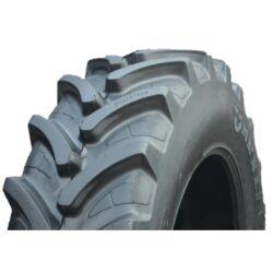 420/85R38 16.9R38 BARKLEY BLA01 144A8/141B Traktor, kombájn, mg. Gumi