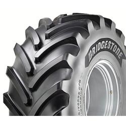 IF800/70R38 BRIDGESTONE VT-COMBINE 184A8 Traktor, kombájn, mg. gumi