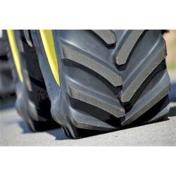 VF650/65R42 Bridgestone VT-TRAC TL 170D167E Traktor, kombájn, mg. gumi