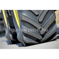 VF600/65R34 BRIDGESTONE VT-TRACTOR TL 163D/159E (NRO) Traktor, kombájn, mg. gumi