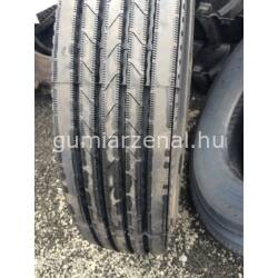 11R22.5 Daewoo DW311/16pr univerzális 146/143M Teher gumi
