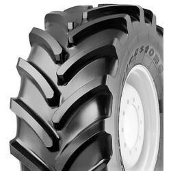 600/70R28 Firestone MAXTRAC TL 157D154E Traktor, kombájn, mg. gumi