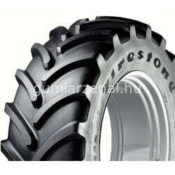 540/65R30 Firestone MAXI TRACTION65 TL 143D/140E Traktor, kombájn, mg. Gumi
