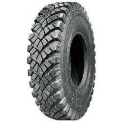 12.00R20 Kama402 (M93)/18pr 154/149J M+S TTF Teher gumi