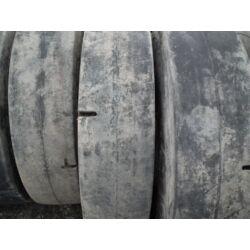 12.00-20 Nortec TR93 (M93)/8pr 129F TT védőszalag nélkül Teher gumi