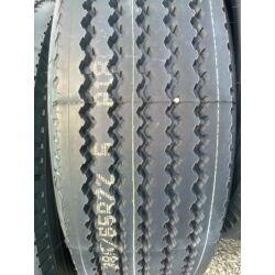 385/65-R-22.5 Linglong LLA-18/20pr 160J M+S TL Teher gumi
