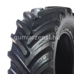 540/65R30 Shandong LL LR-650 ( R-1W) 150D/153A8 TL Traktor. kombájn. mg.gumi
