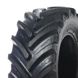 650/65R38 Shandong LL LR-650 ( R-1W) 157D/160A8 TL Traktor, kombájn, mg. Gumi