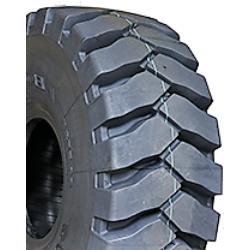 20.5R25 Shandong LL LB-02SD** 177B/193A2 TL Rakodógép, építogép gumi
