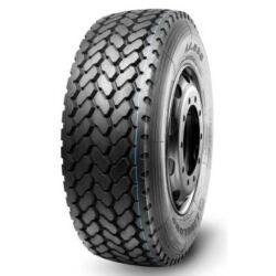 445/65R22.5 Linglong LLA38/20pr 169J M+S Teher gumi