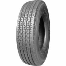 11R22.5 Linglong LLF01/16pr korm. 148/144M Teher gumi