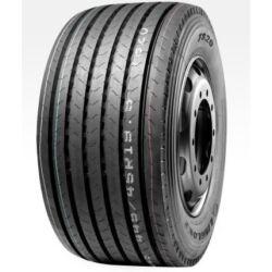 435/50R19.5 Linglong T820/20pr 160J Teher gumi