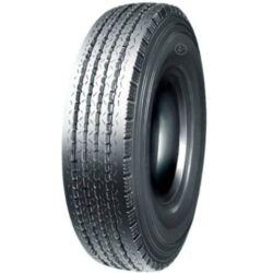 8.25R20 Linglong LLF26/14pr korm. 136/134L TTF Teher gumi