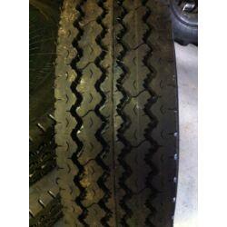 12.00R20 Omszkshina O108/18pr korm. 154/149J TTF Teher gumi