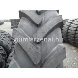 405/70-24 Armour R-1/14pr 152B TL Rakodógép, építogép gumi
