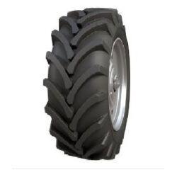 21.3/70R24 Altajshina Nortec-05 155A6 TT Traktor. kombájn. mg.gumi