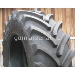IF600/70R28 BKT Agrimax Force 164 D Traktor, kombájn, mg. gumi