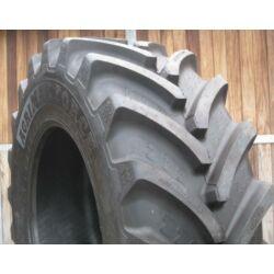 IF600/70R28 BKT Agrimax Force 164 D Traktor, kombájn, mg. gumi