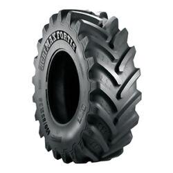 650/85R38 BKT Agrimax Fortis 176 A8 / 173 D Traktor, kombájn, mg. gumi