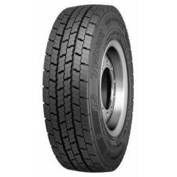 315/80R22.5 Tyrex All Steel DR1 Professional húzó 154/150M M+S Teher gumi