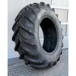 710/70R42 Titan AG-55V ( R-1W ) TL 176A8/176B Traktor. kombájn. mg.gumi