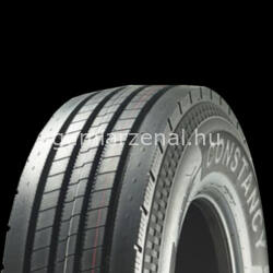 295/60R22.5 Constancy Ecosmart62/18pr korm. 150/147M Teher gumi